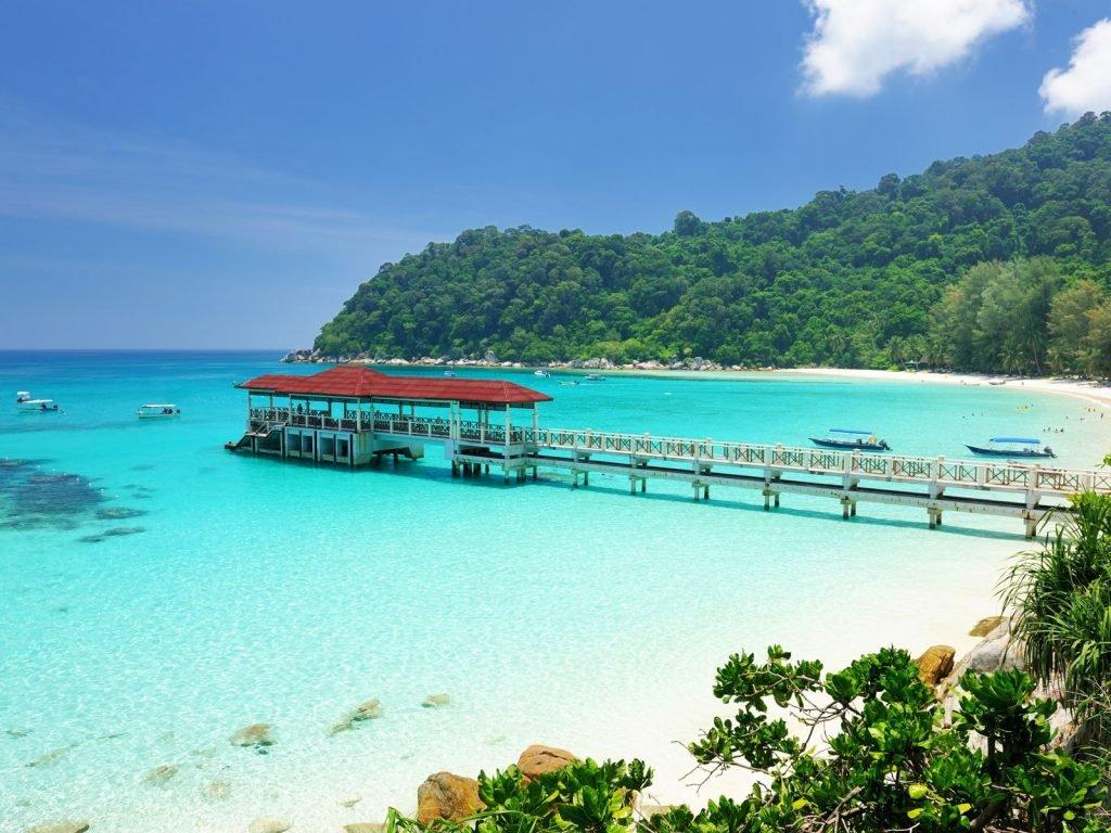 rondreis west maleisie natuurparken en bounty eiland header