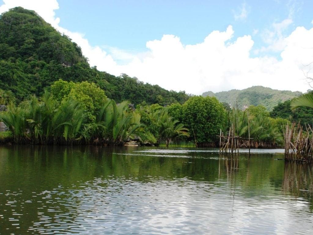 Rammang Rammang | Rama Tours