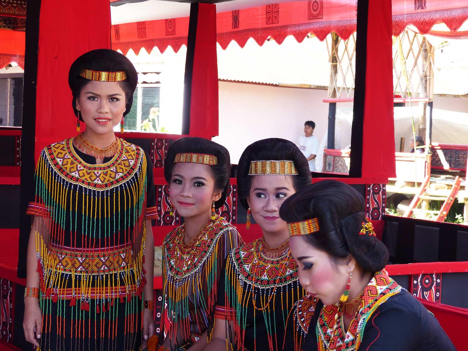 rondreis indonesie sulawesi tana toraja 21