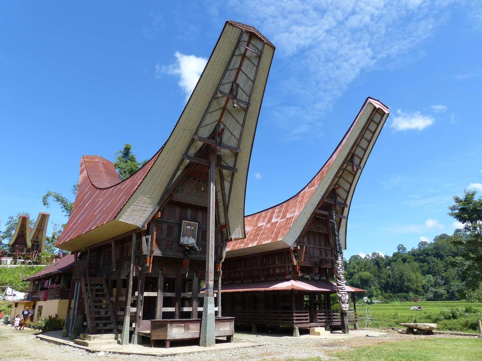 rondreis indonesie sulawesi tana toraja 22