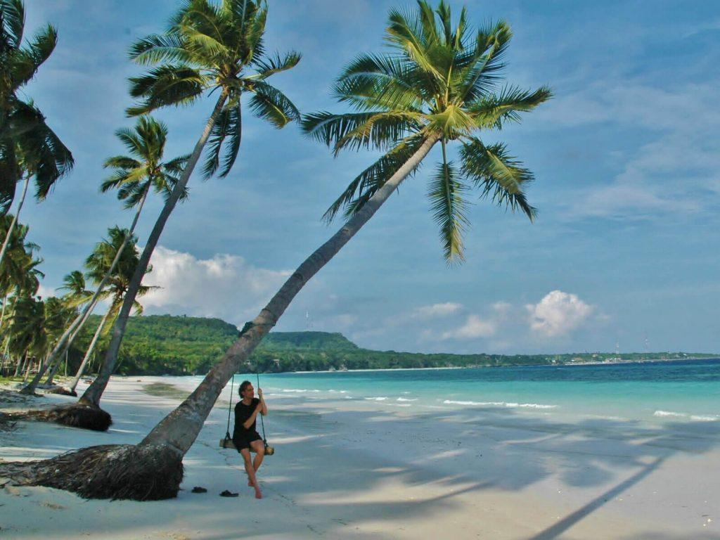 Bira (Sulawesi) | Rama Tours