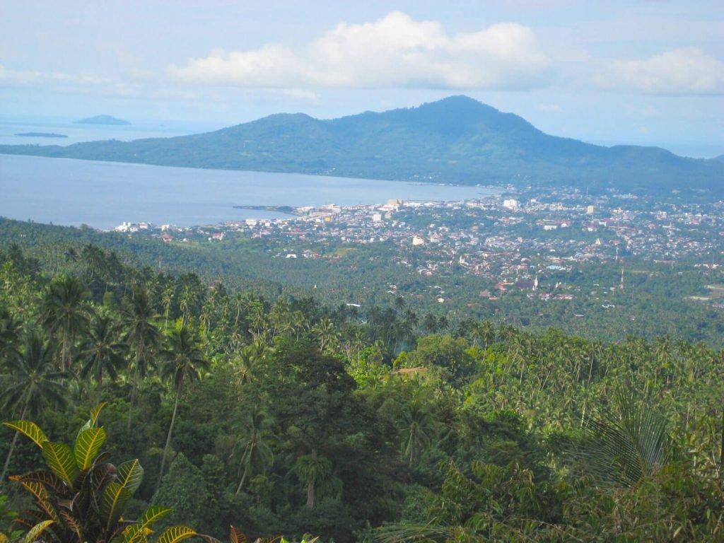 Manado | Rama Tours