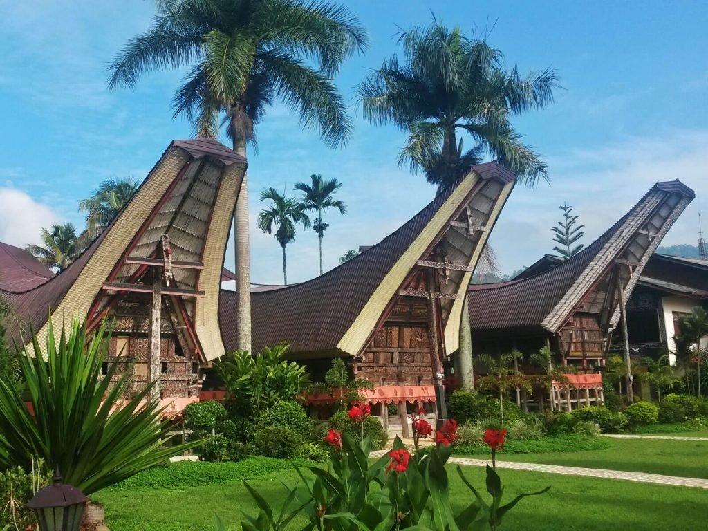 Tana Toraja | Rama Tours
