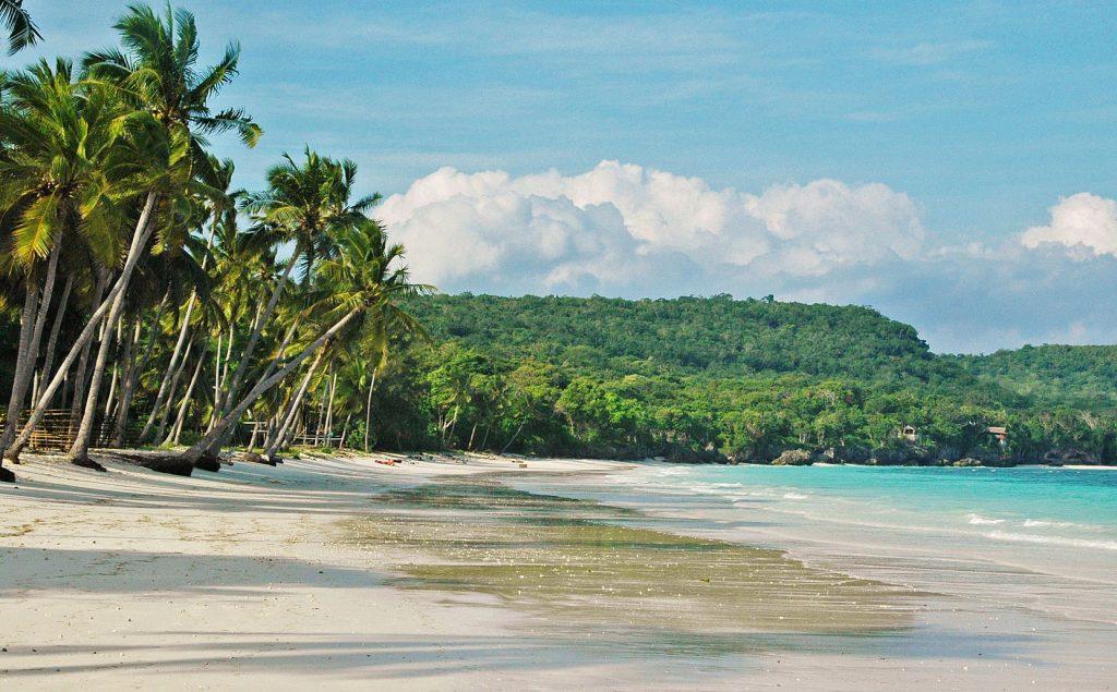 Rondreis uniek Sulawesi