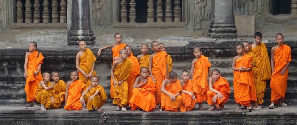 rondreis cambodja siem reap angkor wat slider rondreis