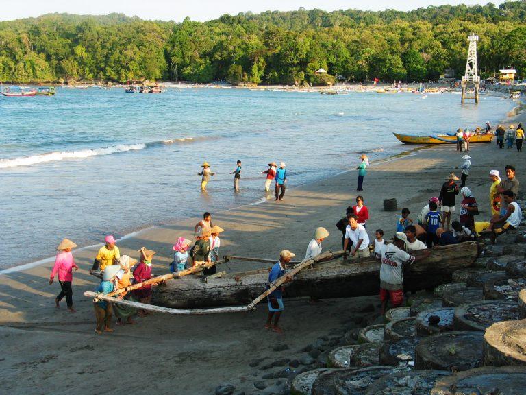Java Onbekend | Rama Tours