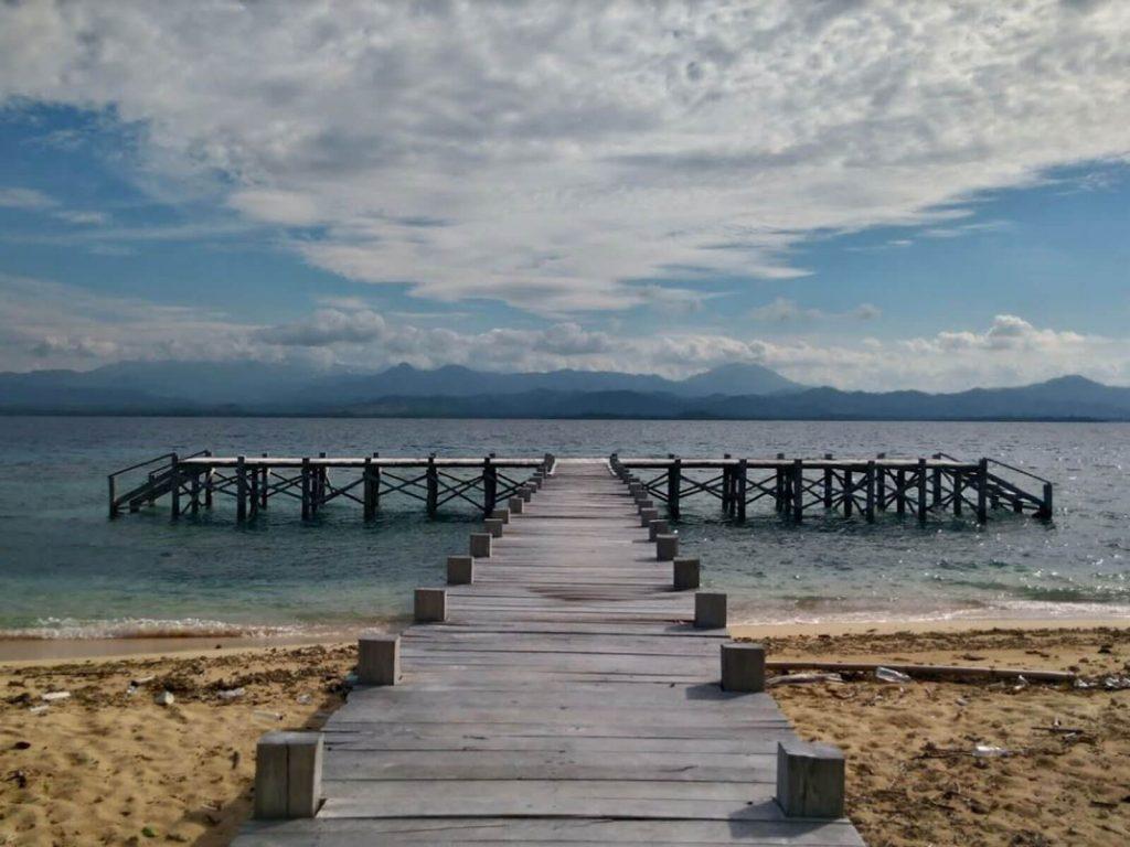 Marisa (Sulawesi) | Rama Tours