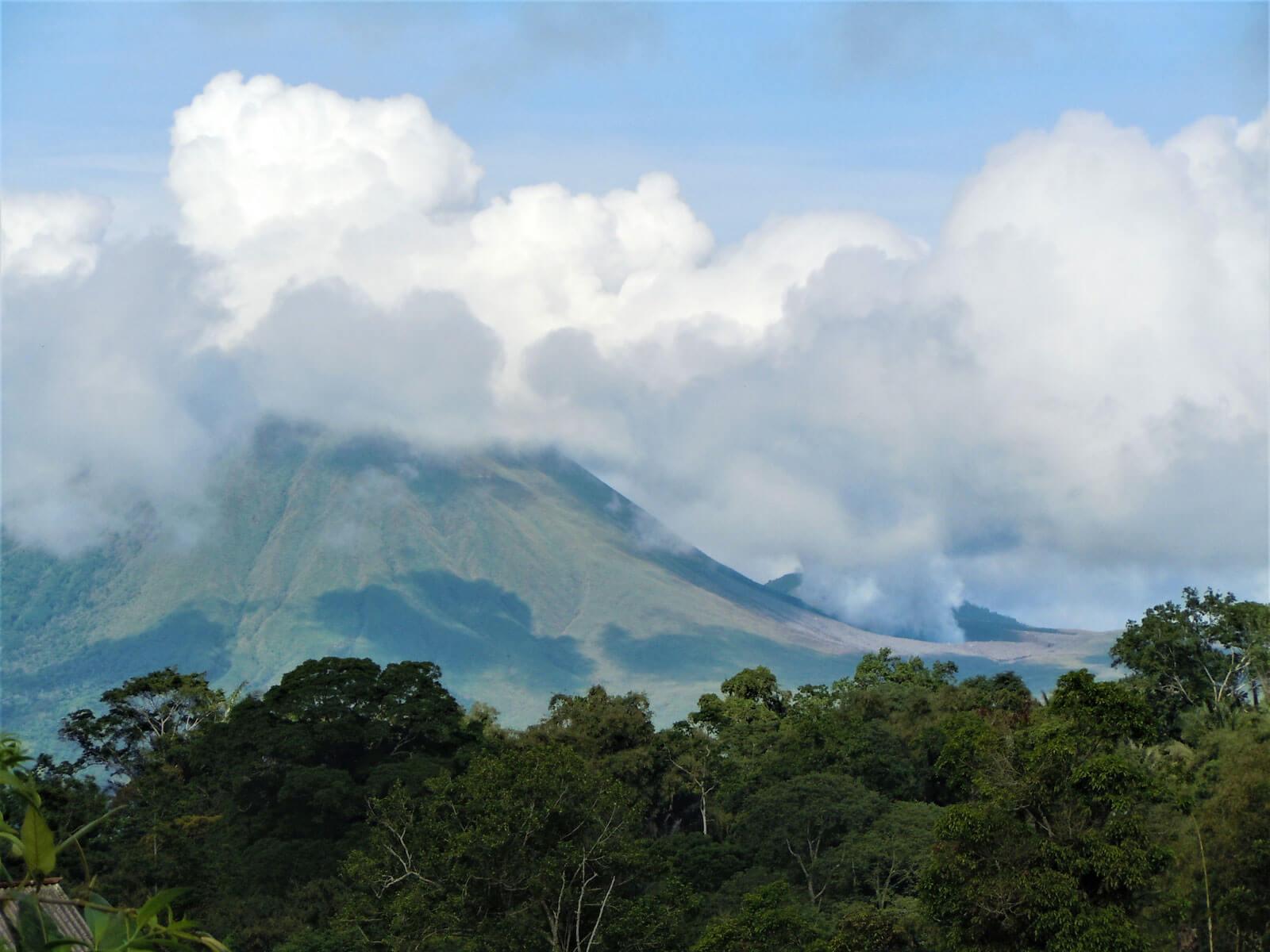 rondreis sulawesi tomohon hoogtepunt 5