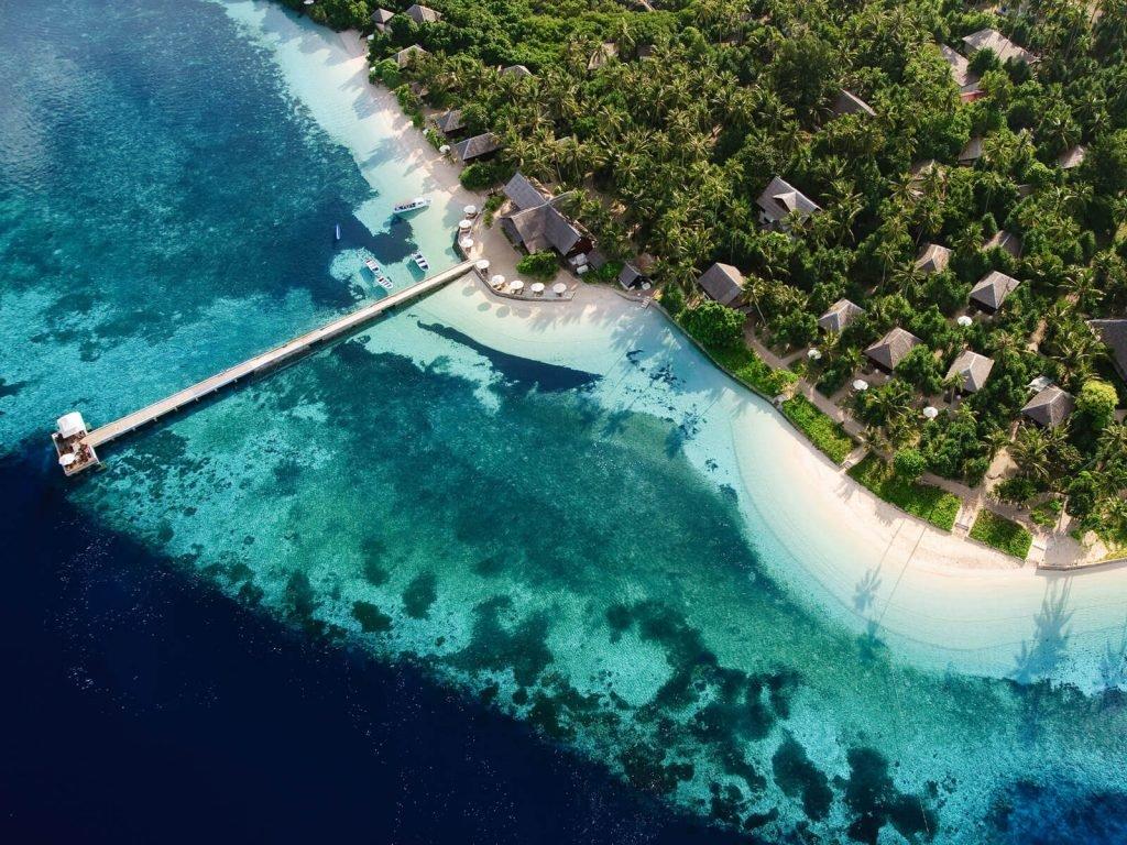 Wakatobi | Rama Tours