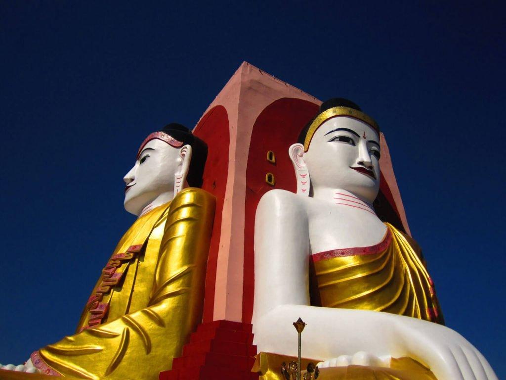Bago | Rama Tours