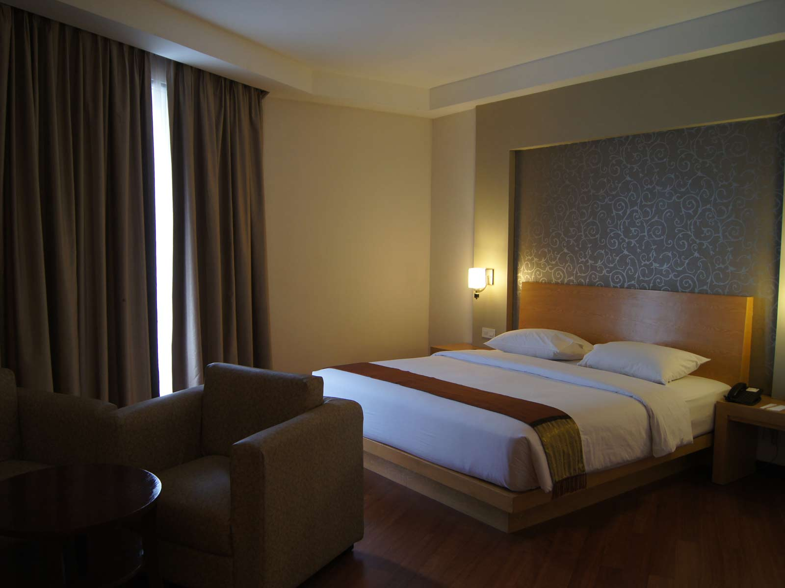 Hotels | Rama Tours