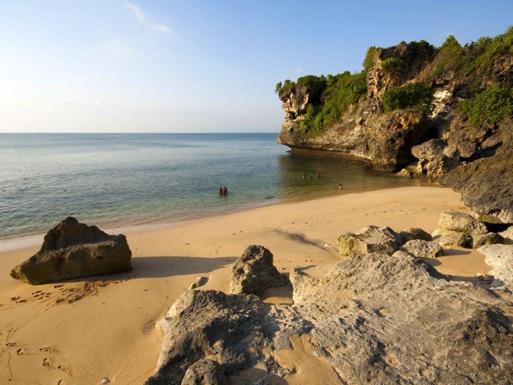 Bukit Peninsula | Rama Tours