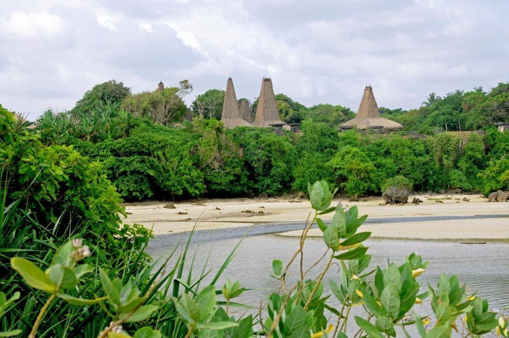 Rondreis Kleine Sunda eilanden Verrassend Sumba Flores en Lombok