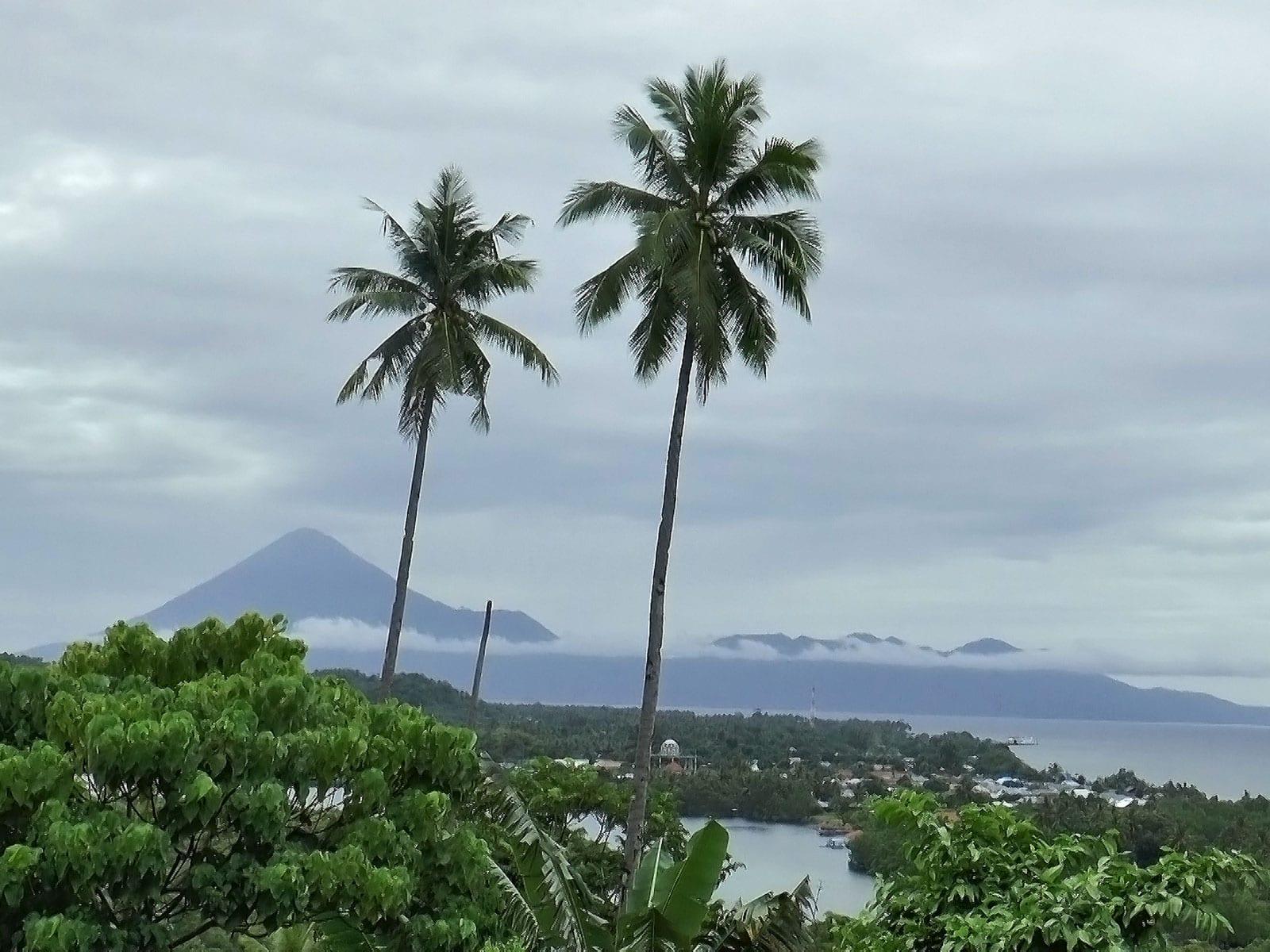 rondreis molukken halmahera hoogtepunt 2