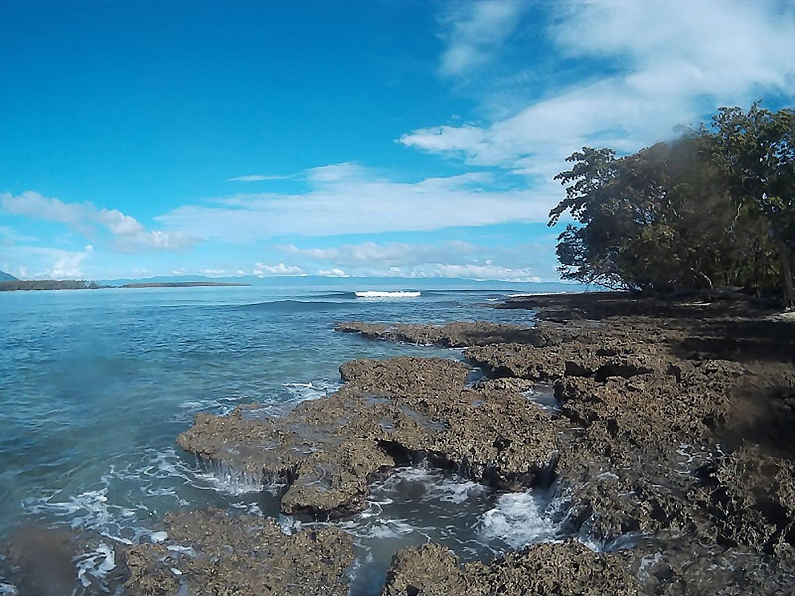 rondreis molukken halmahera hoogtepunt 7