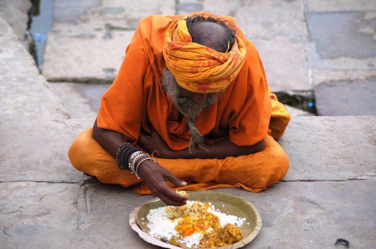 India, Kleurrijk Rajasthan | Rama Tours