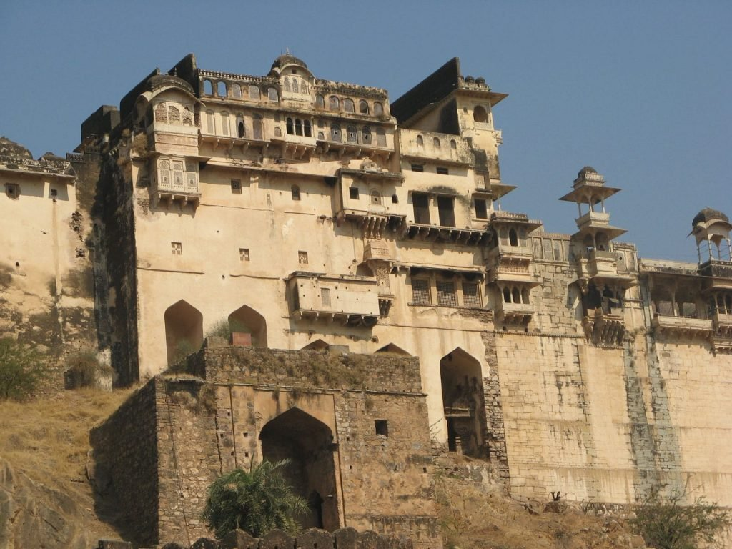 Bundi | Rama Tours