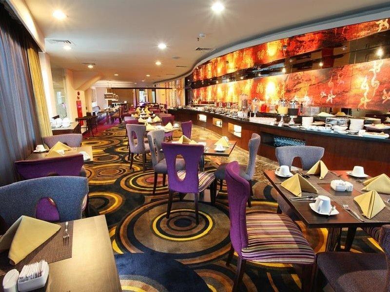 Ambon, Swiss Belhotel | Rama Tours
