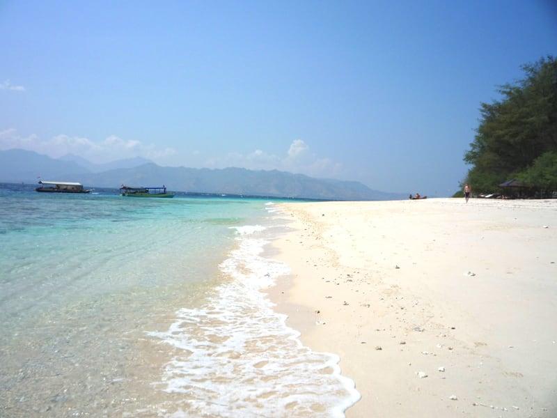 Rondreis Lombok | Rama Tours