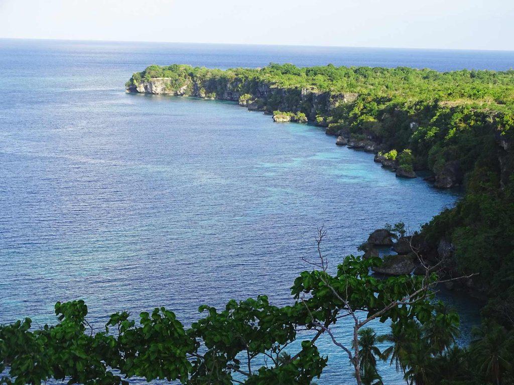 Tomia (Wakatobi) | Rama Tours