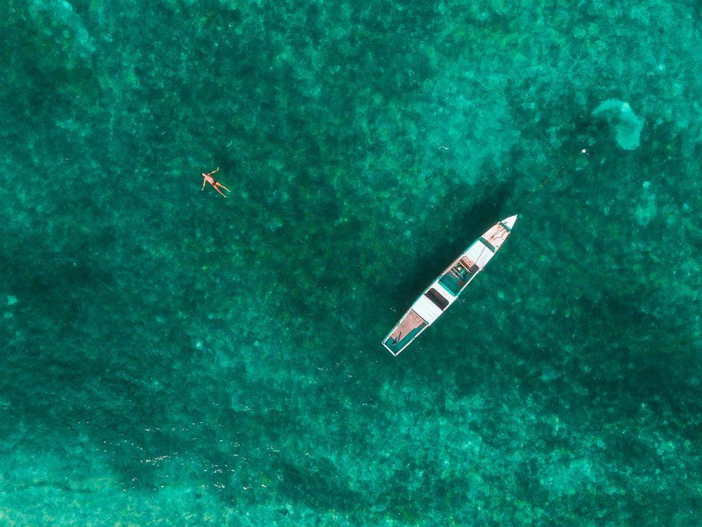 Hoga Island | Rama Tours