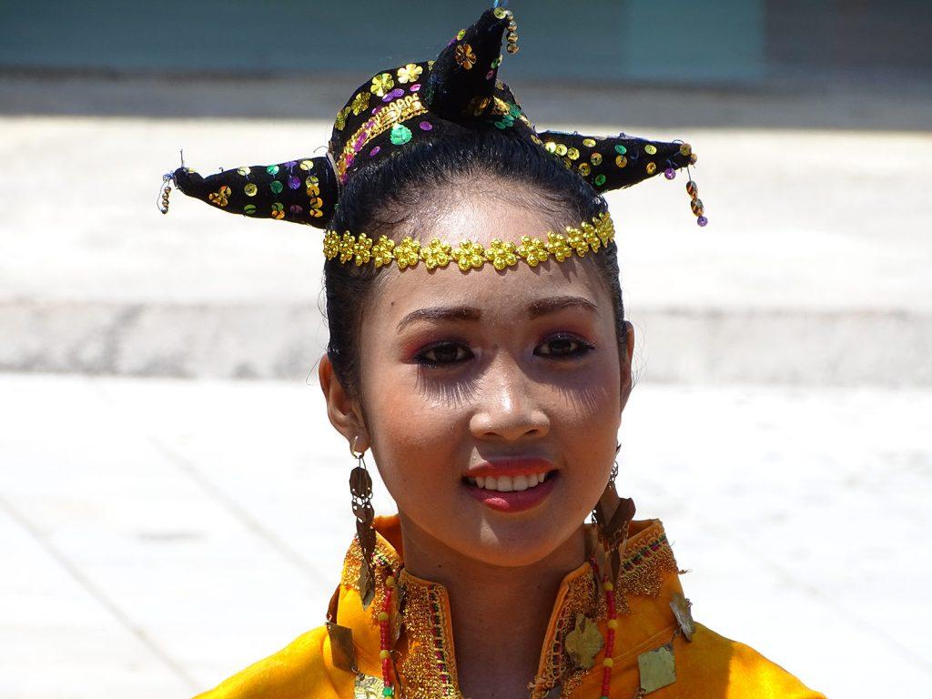 Binongko | Rama Tours