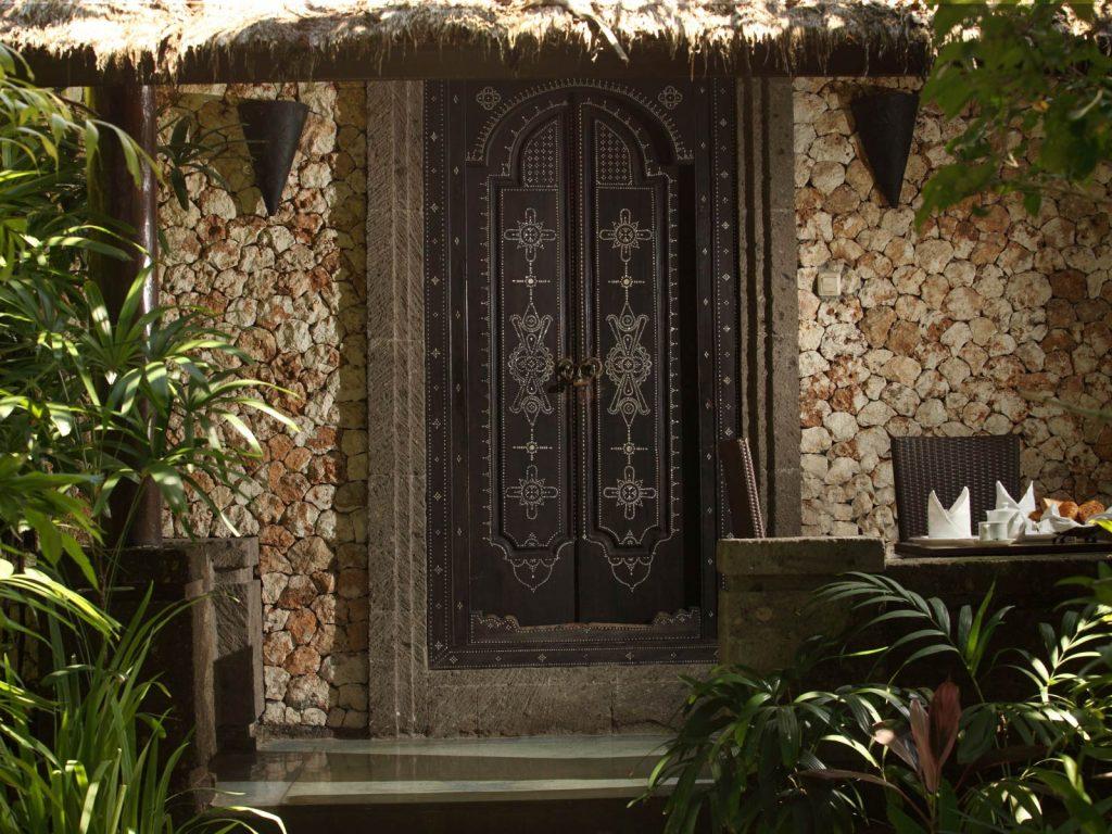 Seminyak, Tonys Villas & Resort | Rama Tours