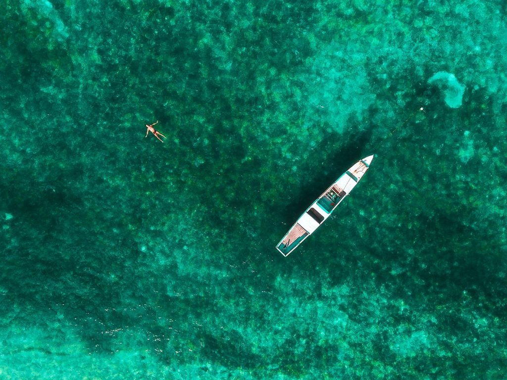 reisspecialist henk halferkamps favoriete fotos sulawesi wakatobi