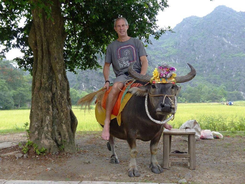 reisspecialist henk halferkamps favoriete fotos vietnam