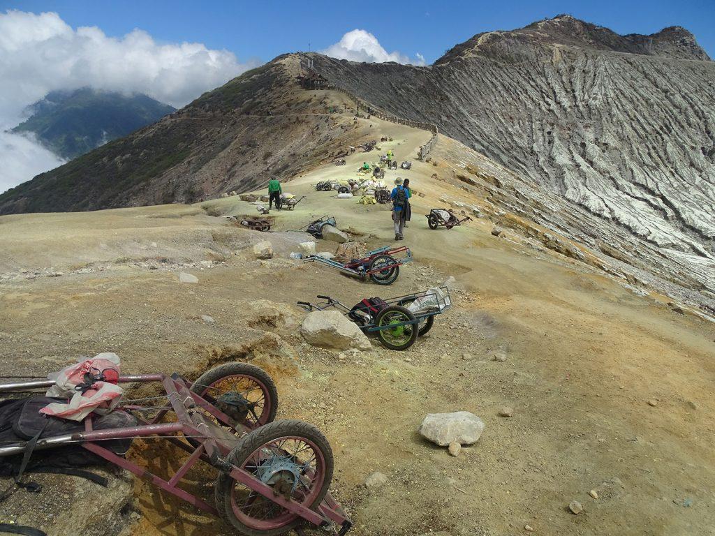 reisspecialist shilla verburgt favoriete fotos ijen vulkaan java 2