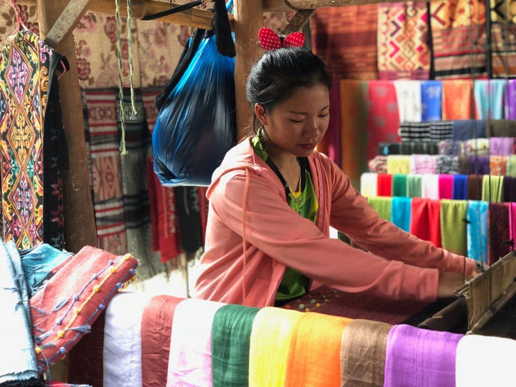 reisspecialist shilla verburgt favoriete fotos laos 1