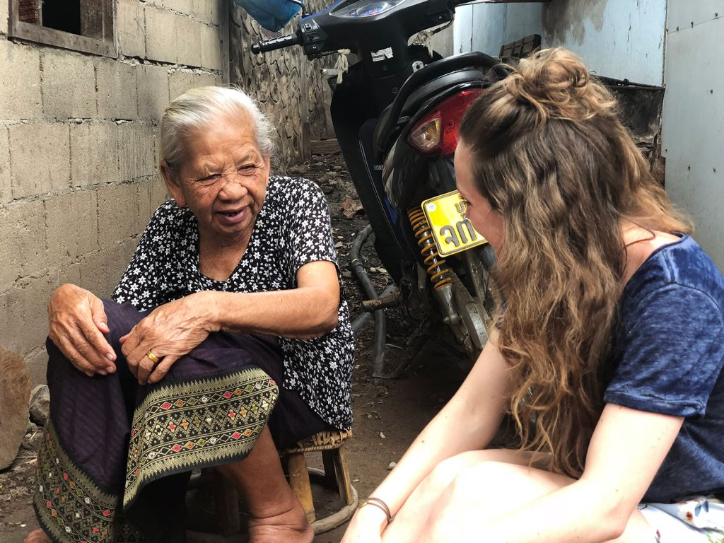 reisspecialist shilla verburgt favoriete fotos laos 2