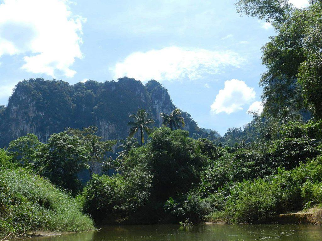 reisspecialist shilla verburgt favoriete fotos thailand