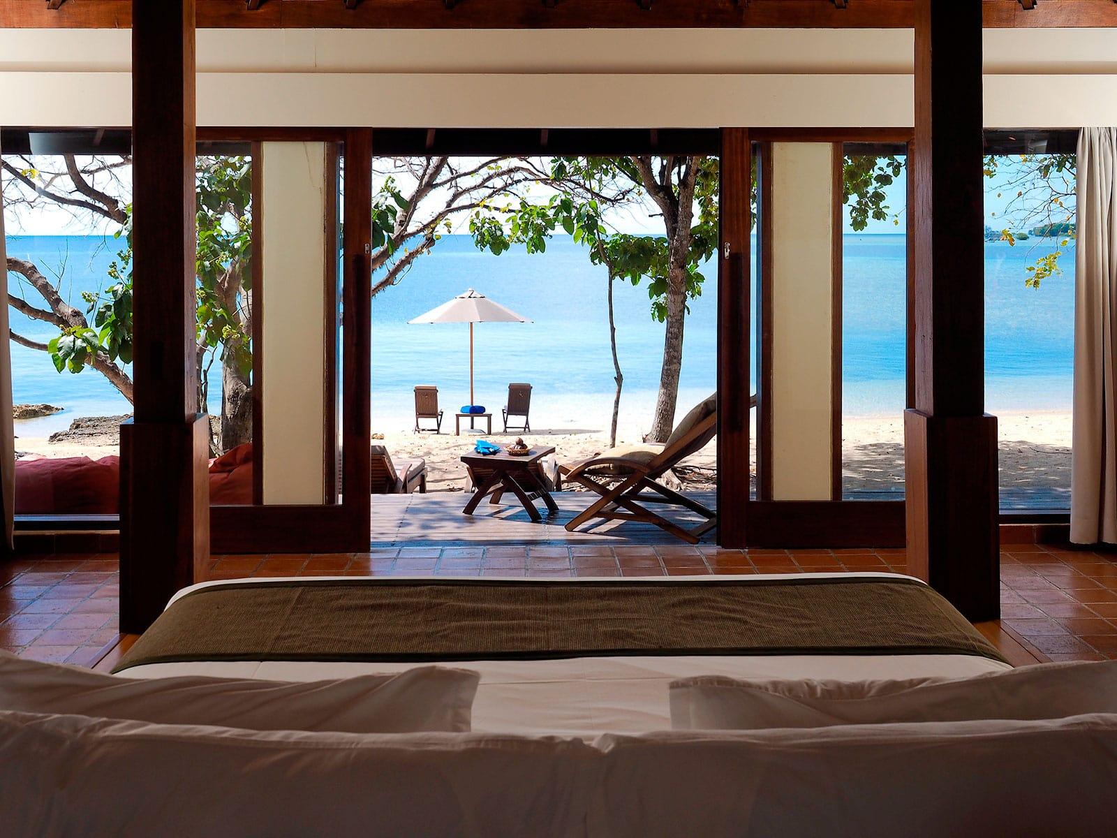 reisspecialist shilla verburgt favoriete hotel menjangan resort bali