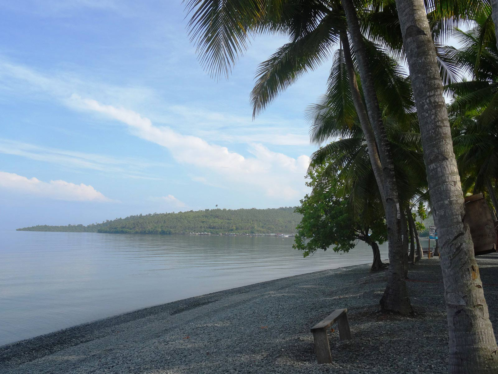 https://cdn.ramatours.nl/content/uploads/2018/04/rondreis-indonesie-sulawesi-ampana-1.jpg