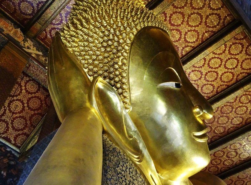 recensie reis thailand bangkok 10 augustus 2018