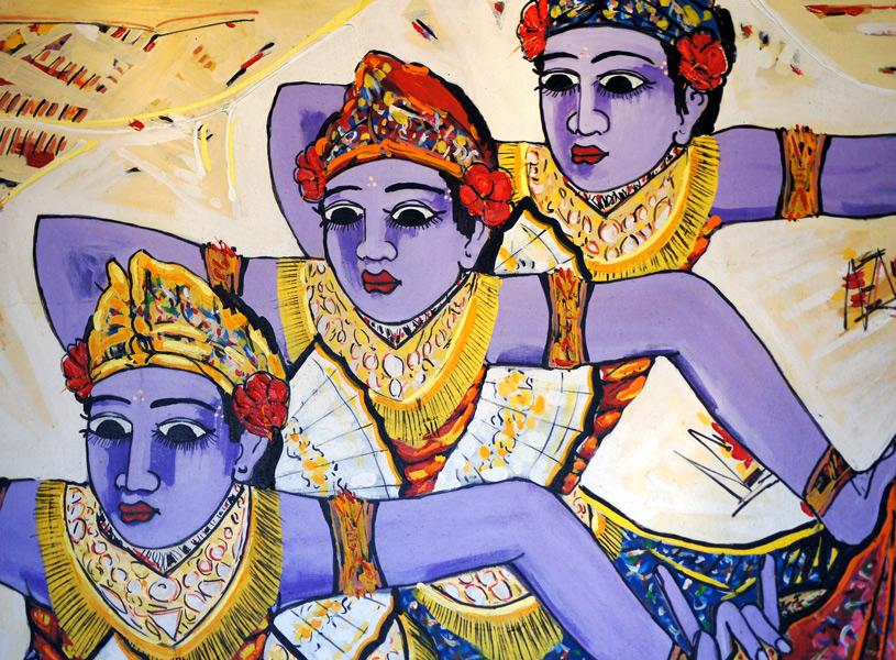 recensie reis indonesie bali ubud 16 juli 2018