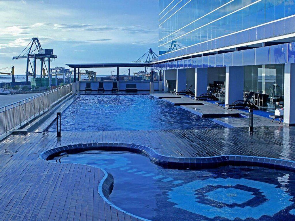 Makassar, Swiss Belhotel | Rama Tours
