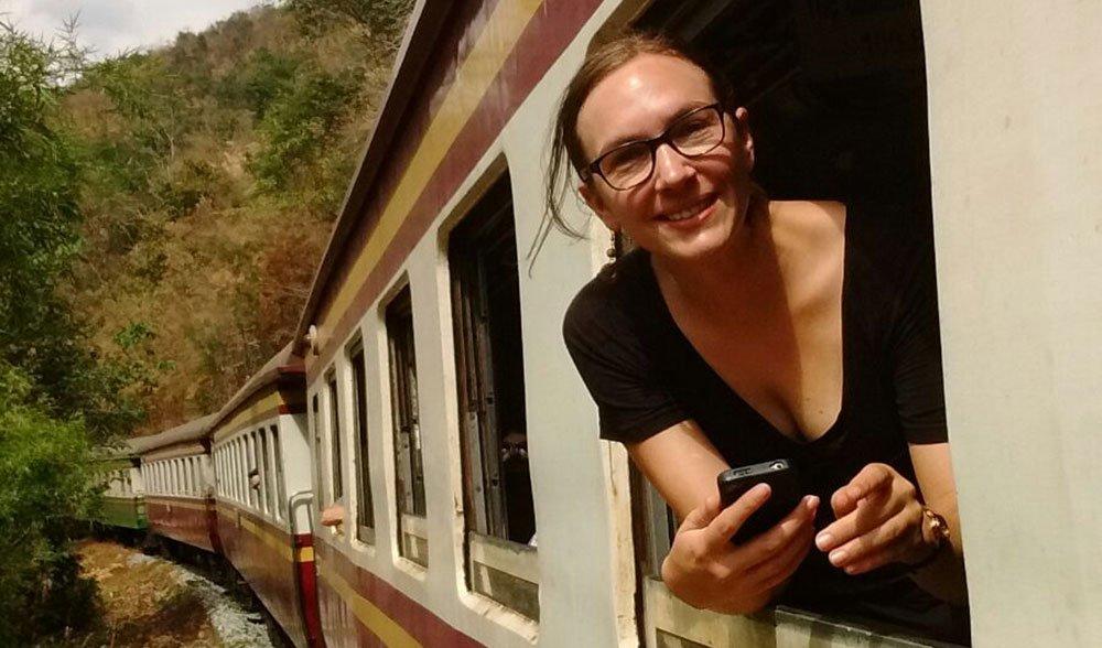 reisspecialist mirjam | rama tours holland hoofdfoto 1700x1000