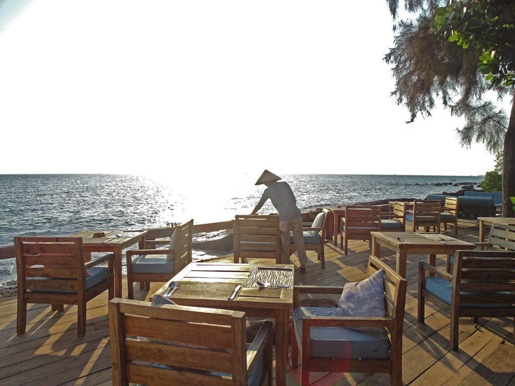 Phu Quoc, Mango Bay Resort | Rama Tours