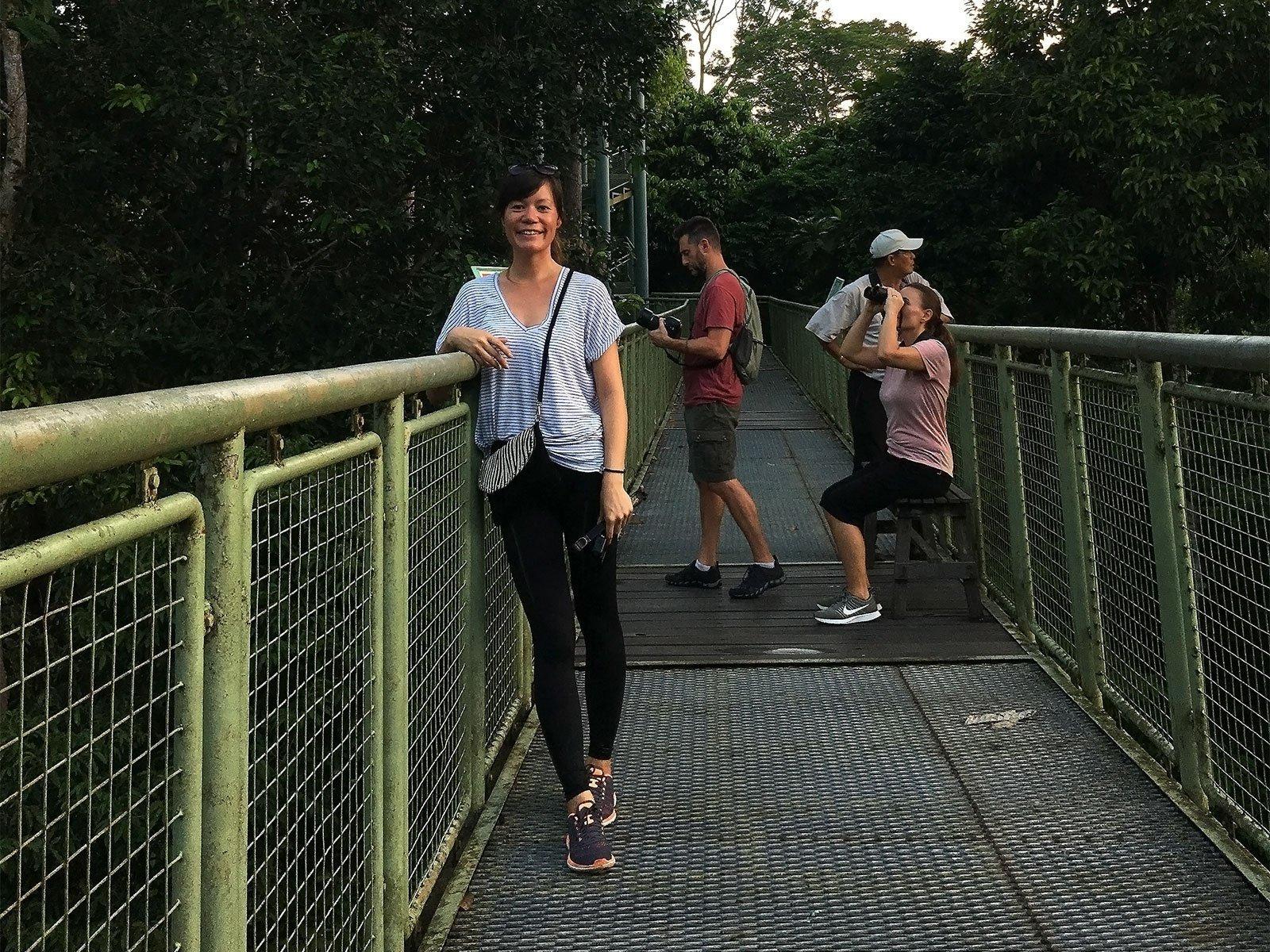 reisspecialist zuidoost-azie rosselle van der hoek favoriete foto| rondreis sabah 2