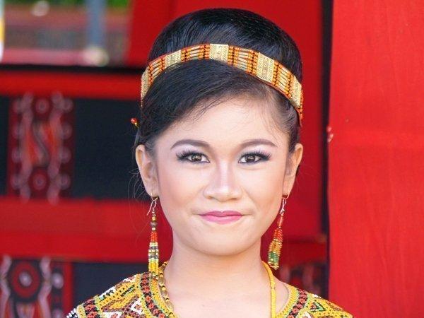 Verliefd op Indonesië