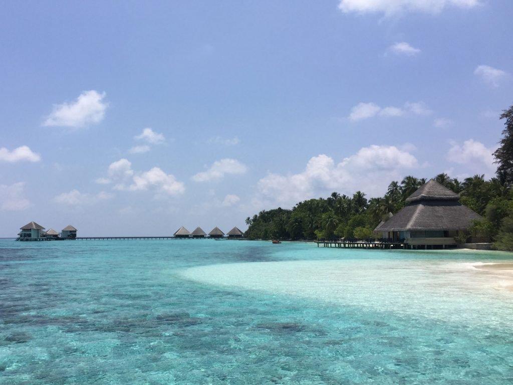 Malediven | Rama Tours