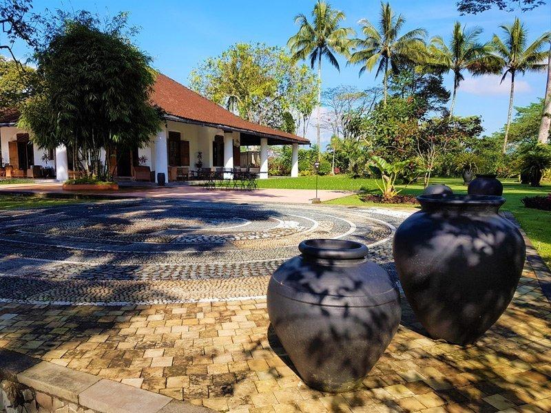 De hoogtepunten van Java en Bali