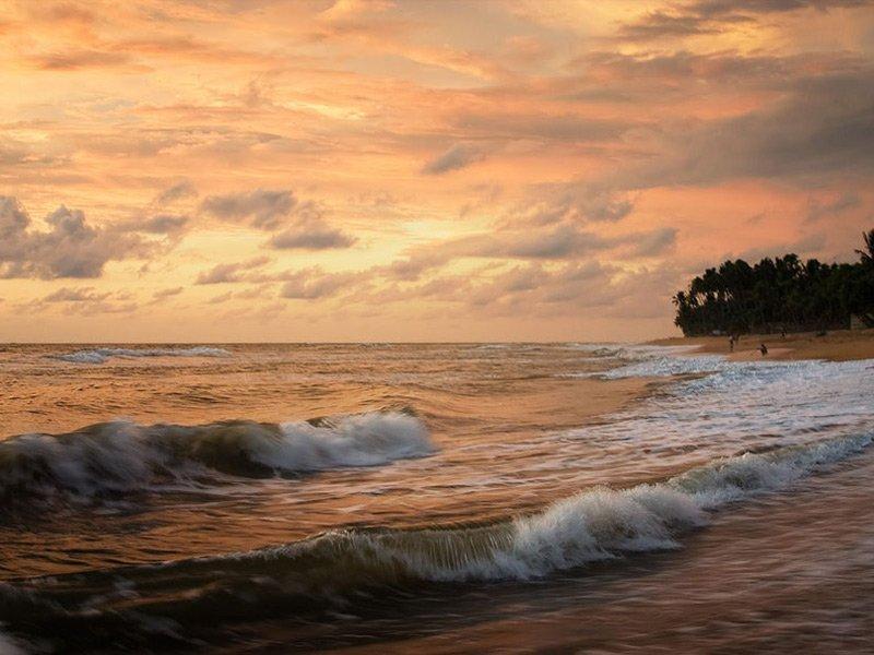 rondreis-sri-lanka-hoogtepunt-strand-11