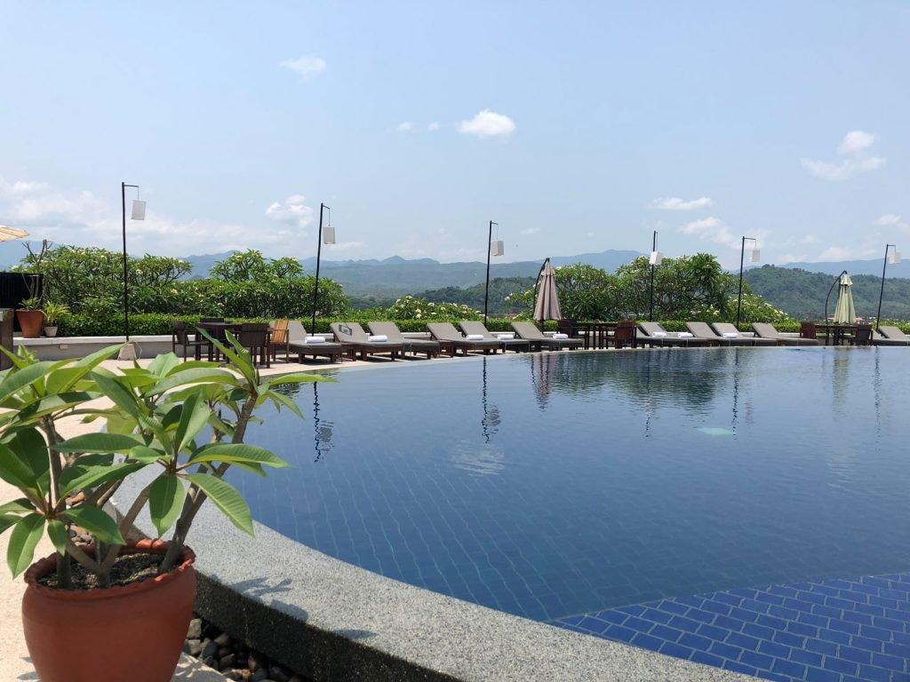 Luang Prabang, Luangprabang View hotel | Rama Tours