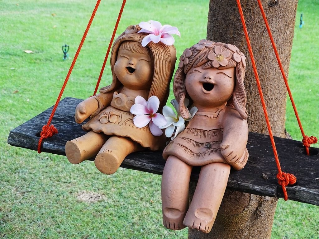 Sukhothai, Sawasdee Sukhothai resort | Rama Tours