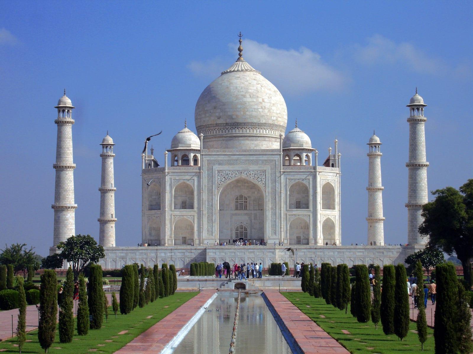 rondreis-india-agra-hoogtepunt-8