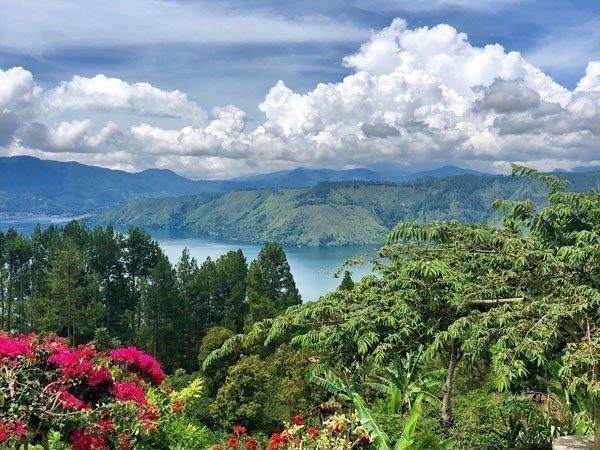 rondreis-indonesie-sumatra-tobameer-nieuwsbrief-headerfoto1