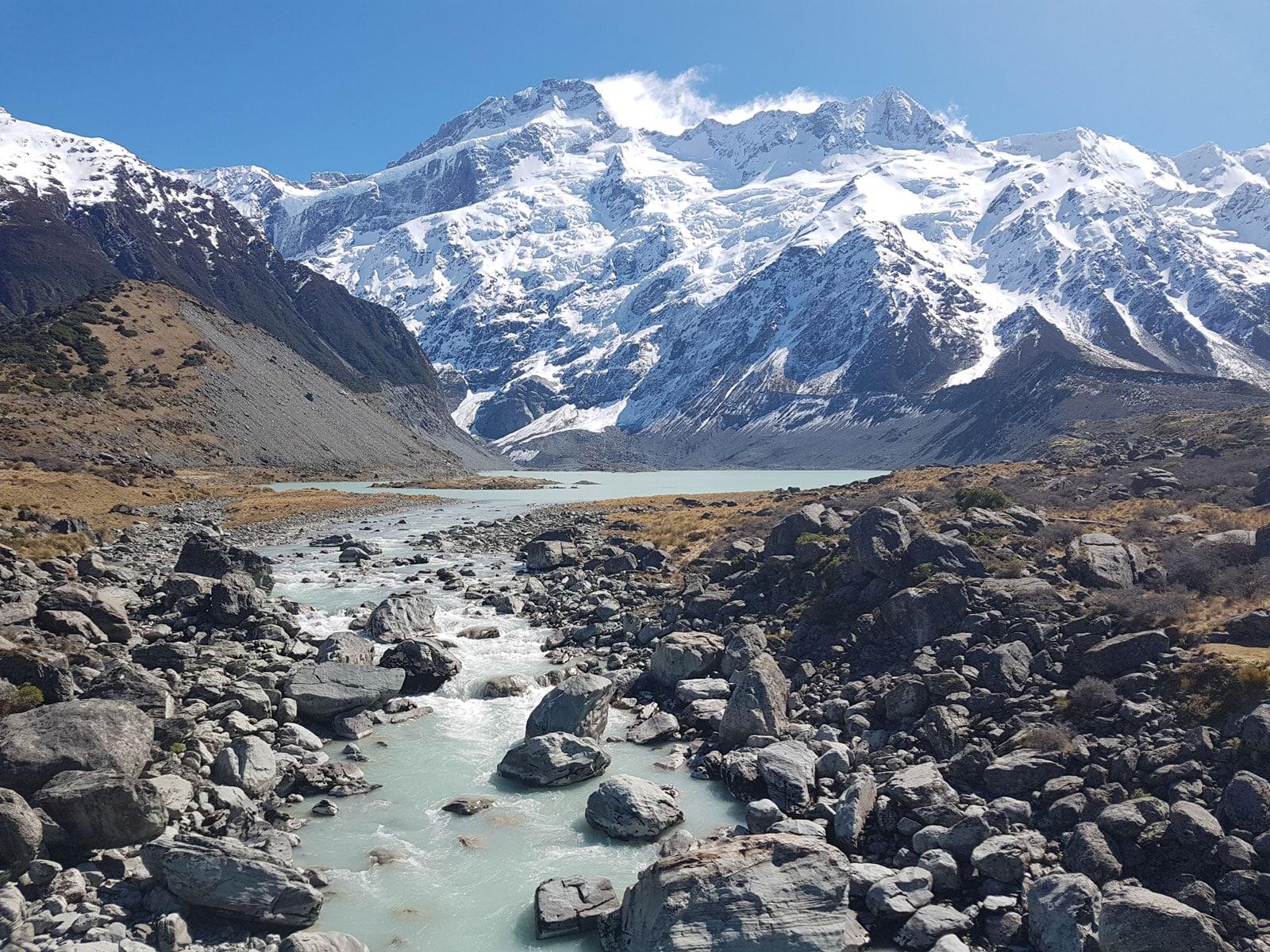 Rondreis-Nieuw-Zeeland-Hooker-Valley-Trail-1-min